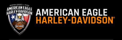 American Eagle Harley-Davidson, Denton County, Texas